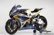 bmw-motorrad-italia-goldbet-sbk-team-17