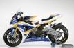 bmw-motorrad-italia-goldbet-sbk-team-18