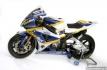 bmw-motorrad-italia-goldbet-sbk-team-19