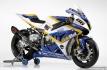 bmw-motorrad-italia-goldbet-sbk-team-2