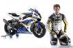 bmw-motorrad-italia-goldbet-sbk-team-20