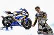 bmw-motorrad-italia-goldbet-sbk-team-21