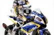 bmw-motorrad-italia-goldbet-sbk-team-22