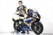 bmw-motorrad-italia-goldbet-sbk-team-24