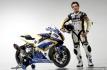 bmw-motorrad-italia-goldbet-sbk-team-25