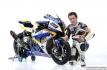 bmw-motorrad-italia-goldbet-sbk-team-26