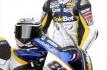 bmw-motorrad-italia-goldbet-sbk-team-27