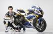 bmw-motorrad-italia-goldbet-sbk-team-3