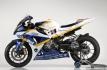 bmw-motorrad-italia-goldbet-sbk-team-30