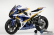 bmw-motorrad-italia-goldbet-sbk-team-31