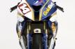 bmw-motorrad-italia-goldbet-sbk-team-32