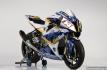 bmw-motorrad-italia-goldbet-sbk-team-33