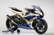 bmw-motorrad-italia-goldbet-sbk-team-34
