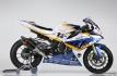 bmw-motorrad-italia-goldbet-sbk-team-35