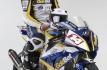 bmw-motorrad-italia-goldbet-sbk-team-36