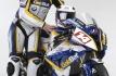 bmw-motorrad-italia-goldbet-sbk-team-37