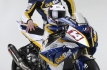 bmw-motorrad-italia-goldbet-sbk-team-38