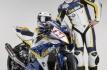 bmw-motorrad-italia-goldbet-sbk-team-39