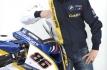 bmw-motorrad-italia-goldbet-sbk-team-4