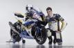 bmw-motorrad-italia-goldbet-sbk-team-40