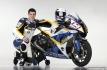 bmw-motorrad-italia-goldbet-sbk-team-41