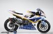bmw-motorrad-italia-goldbet-sbk-team-43