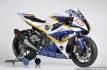 bmw-motorrad-italia-goldbet-sbk-team-44