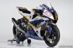 bmw-motorrad-italia-goldbet-sbk-team-45