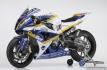 bmw-motorrad-italia-goldbet-sbk-team-46