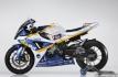 bmw-motorrad-italia-goldbet-sbk-team-47