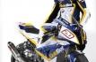 bmw-motorrad-italia-goldbet-sbk-team-48