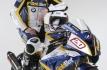 bmw-motorrad-italia-goldbet-sbk-team-49