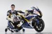 bmw-motorrad-italia-goldbet-sbk-team-50