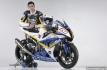 bmw-motorrad-italia-goldbet-sbk-team-51