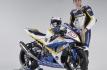 bmw-motorrad-italia-goldbet-sbk-team-52