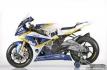 bmw-motorrad-italia-goldbet-sbk-team-55
