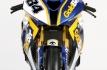 bmw-motorrad-italia-goldbet-sbk-team-57