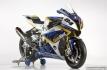 bmw-motorrad-italia-goldbet-sbk-team-58