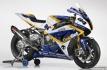 bmw-motorrad-italia-goldbet-sbk-team-59