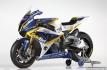 bmw-motorrad-italia-goldbet-sbk-team-6