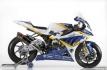 bmw-motorrad-italia-goldbet-sbk-team-60