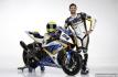 bmw-motorrad-italia-goldbet-sbk-team-61