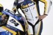 bmw-motorrad-italia-goldbet-sbk-team-62