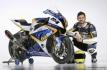 bmw-motorrad-italia-goldbet-sbk-team-63