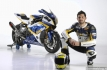 bmw-motorrad-italia-goldbet-sbk-team-64