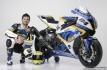 bmw-motorrad-italia-goldbet-sbk-team-65