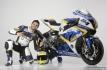 bmw-motorrad-italia-goldbet-sbk-team-66