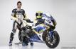 bmw-motorrad-italia-goldbet-sbk-team-67
