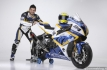 bmw-motorrad-italia-goldbet-sbk-team-68