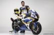 bmw-motorrad-italia-goldbet-sbk-team-69